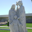 Gate of Heaven Cemetery photo album thumbnail 6